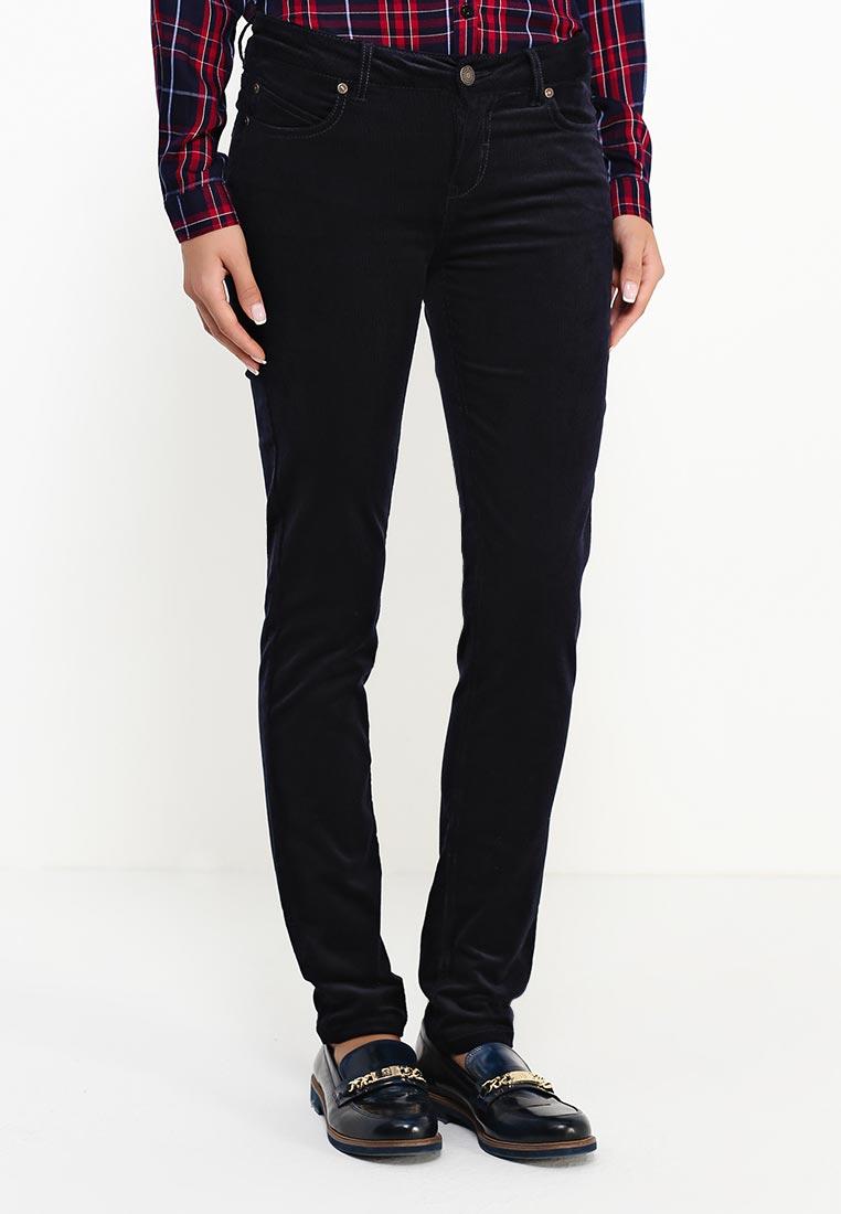 Женские зауженные брюки Bestia 40200160069: изображение 7
