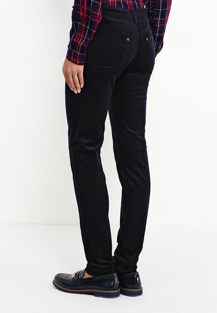 Женские зауженные брюки Bestia 40200160069: изображение 8