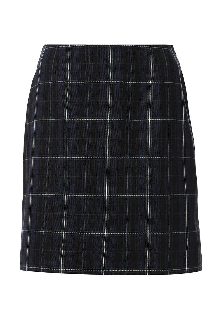 Прямая юбка Bestia 40200180067: изображение 9