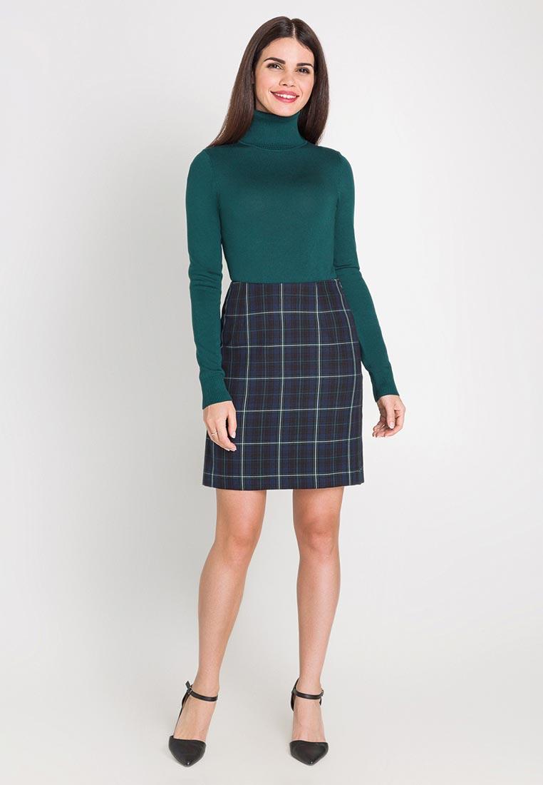 Прямая юбка Bestia 40200180067: изображение 10