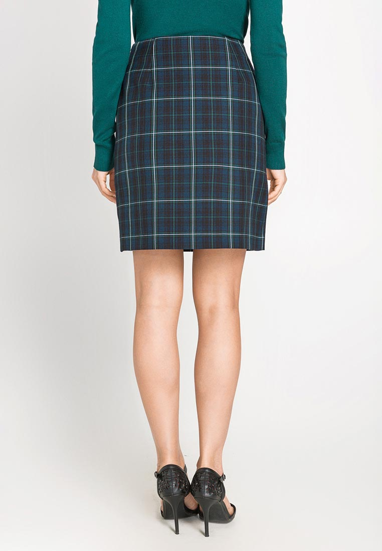 Прямая юбка Bestia 40200180067: изображение 12