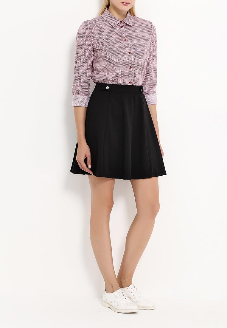 Широкая юбка Bestia 40200180068: изображение 7
