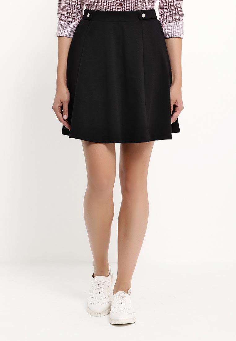 Широкая юбка Bestia 40200180068: изображение 8