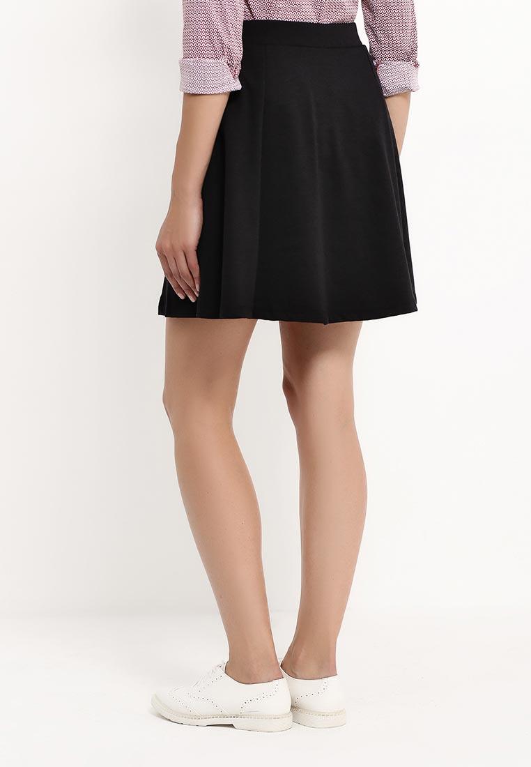 Широкая юбка Bestia 40200180068: изображение 9