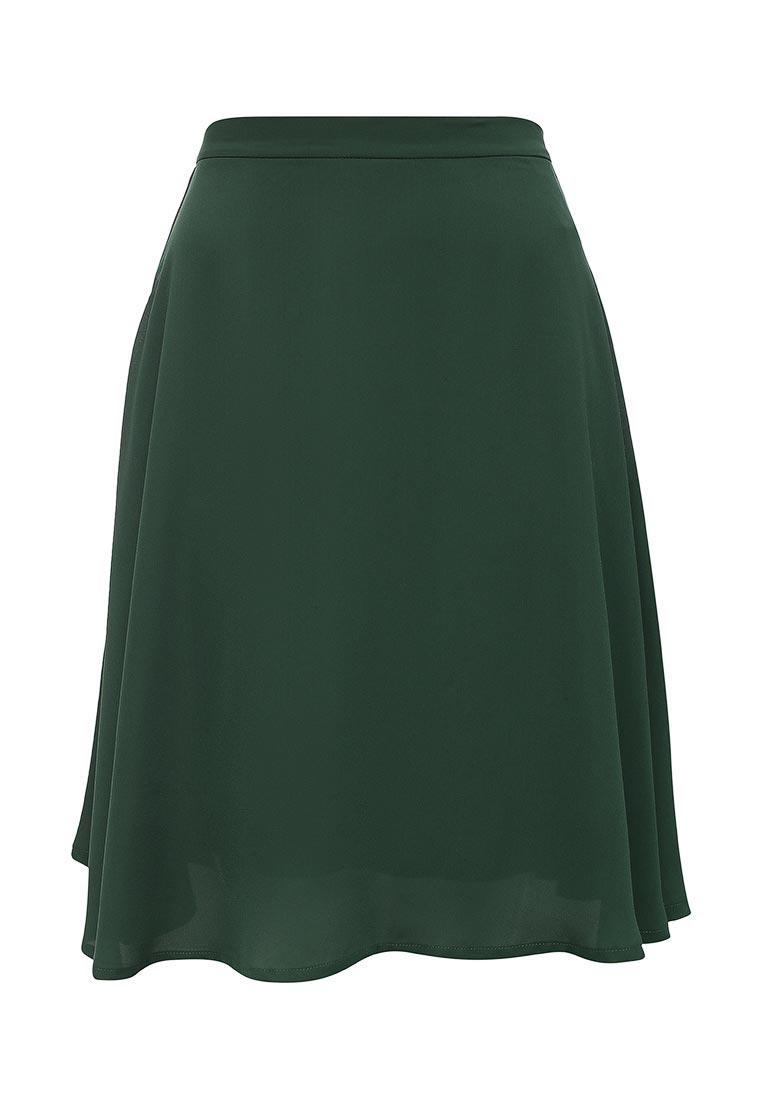 Широкая юбка Bestia 40200180074: изображение 5