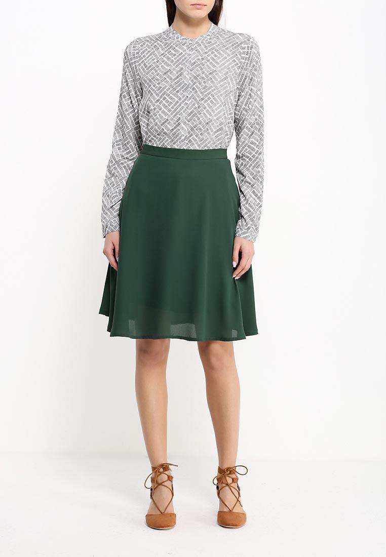 Широкая юбка Bestia 40200180074: изображение 6