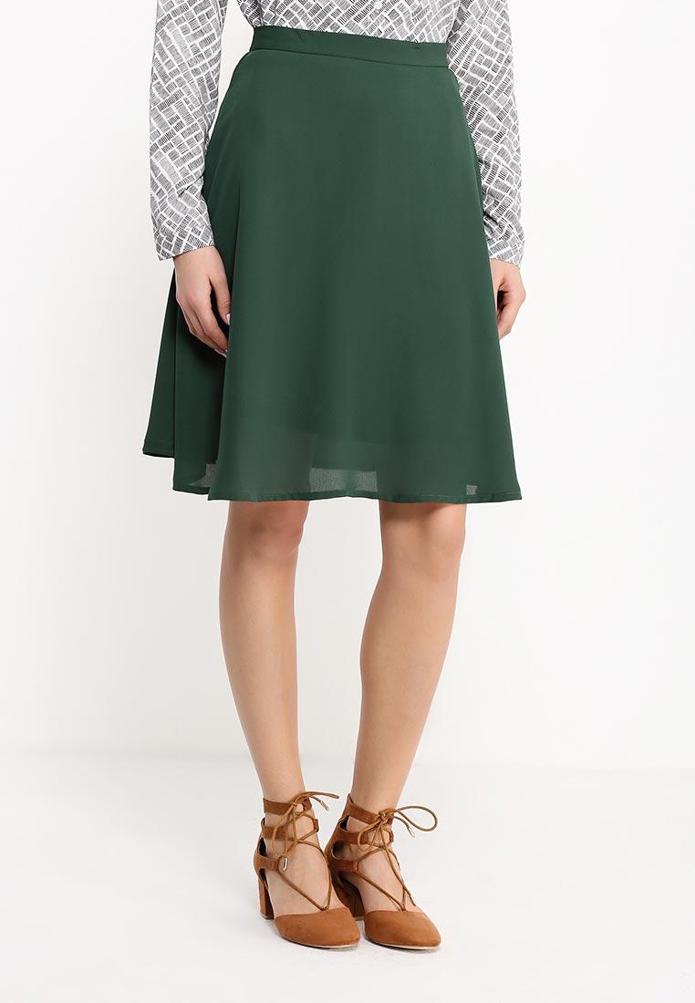 Широкая юбка Bestia 40200180074: изображение 7