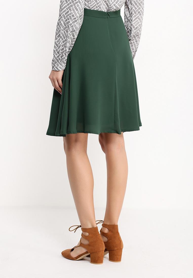 Широкая юбка Bestia 40200180074: изображение 8