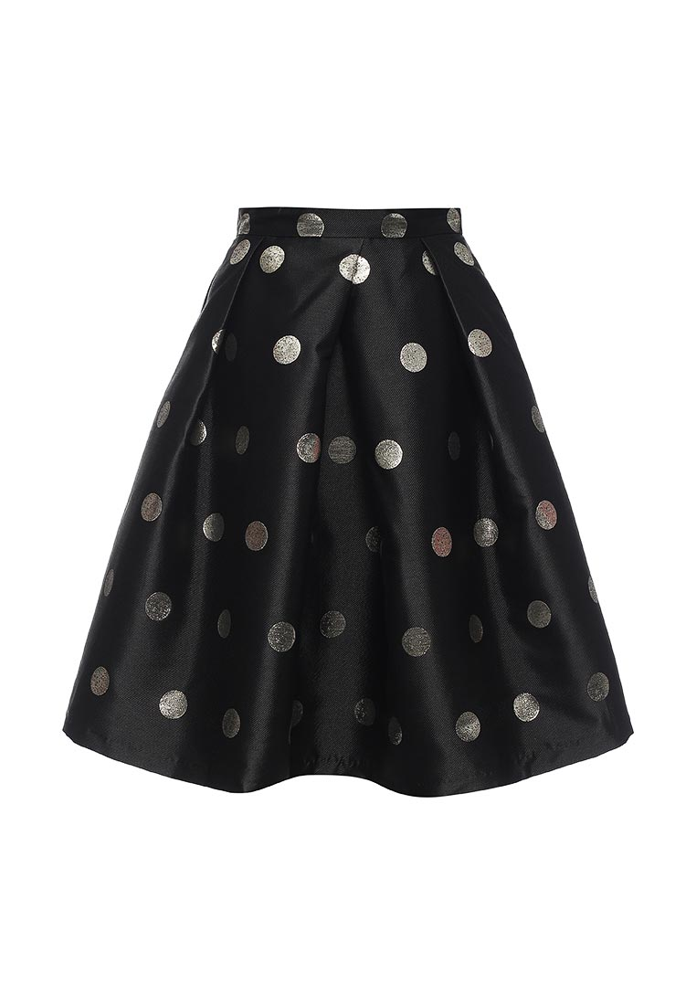 Широкая юбка Bestia 40200180079