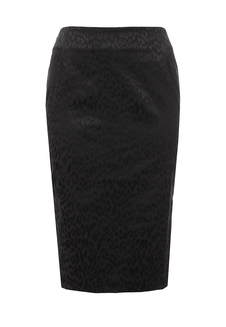 Прямая юбка Bestia 40200180081