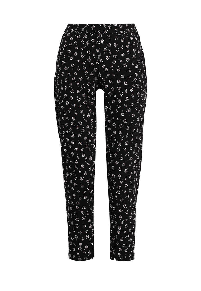 Женские зауженные брюки Bestia 40200160087