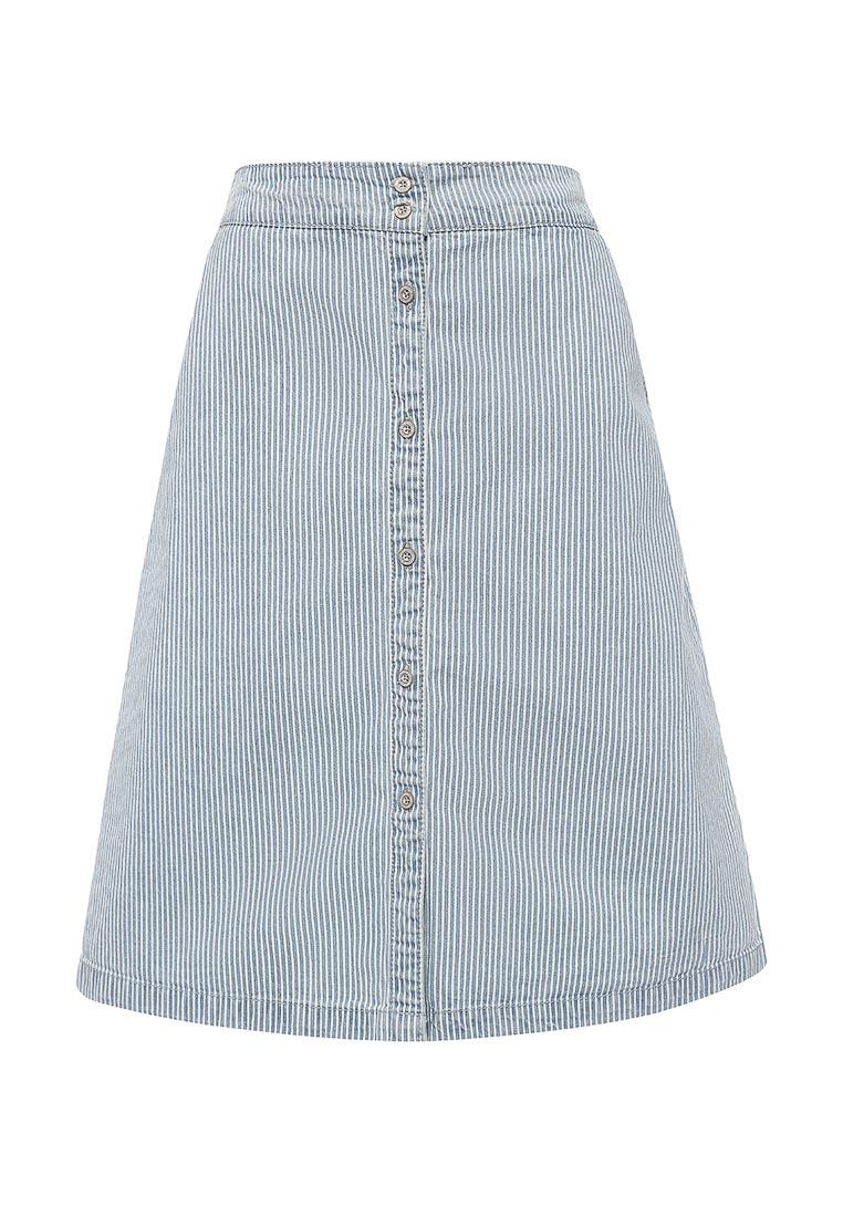 Широкая юбка Concept Club (Концепт Клаб) 10200180143