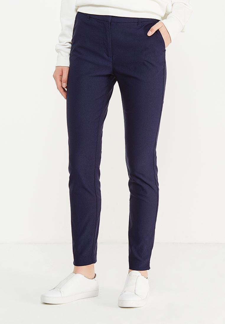 Женские зауженные брюки Bestia 40200160101