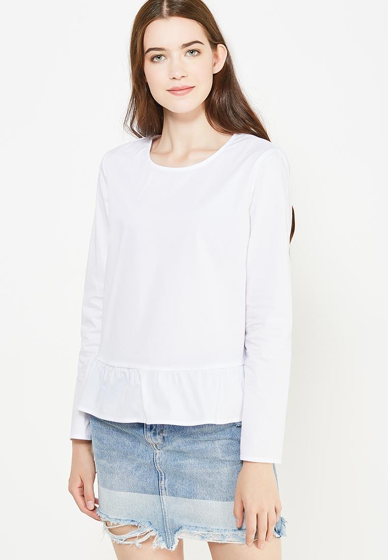 Блуза Bestia 40200260151
