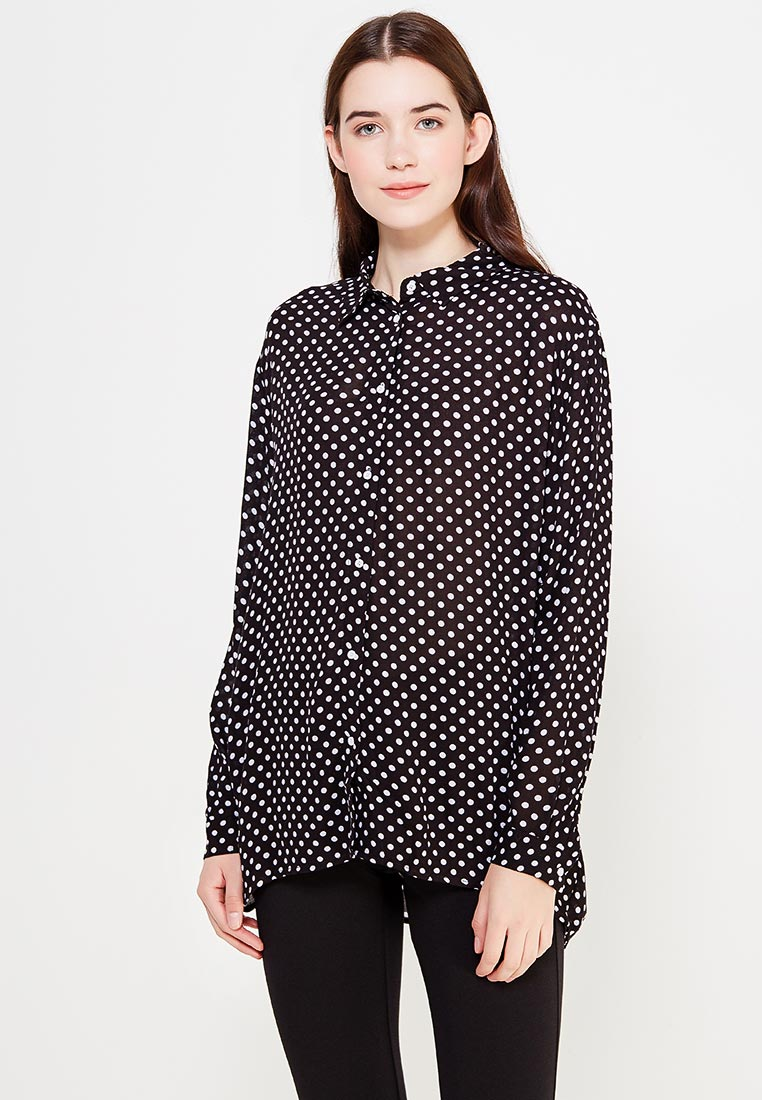 Блуза Bestia 40200260147