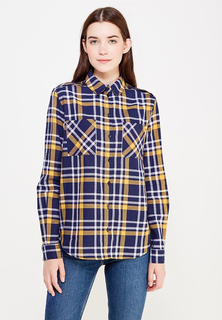 Женские рубашки с длинным рукавом Bestia 40200260150