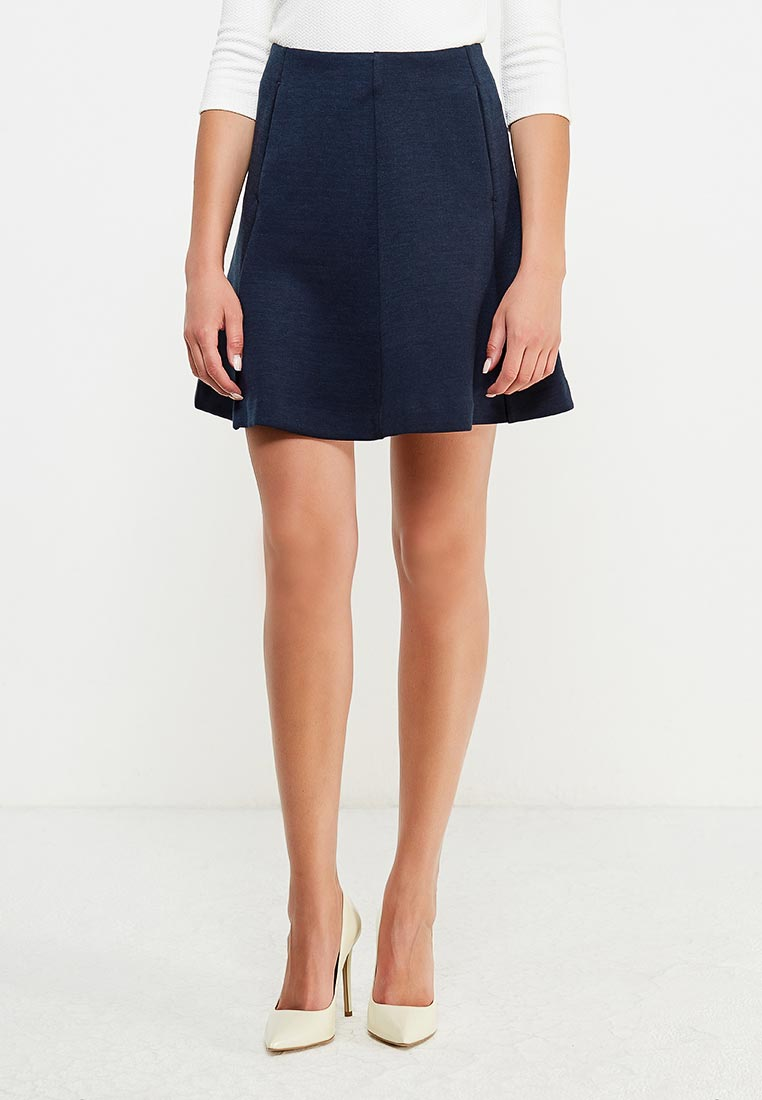 Широкая юбка Bestia 40010180002