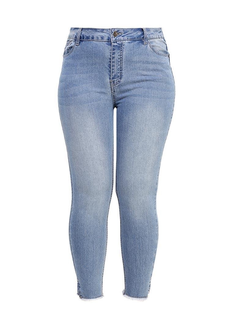 Женские джинсы Bestia Donna 41200160061