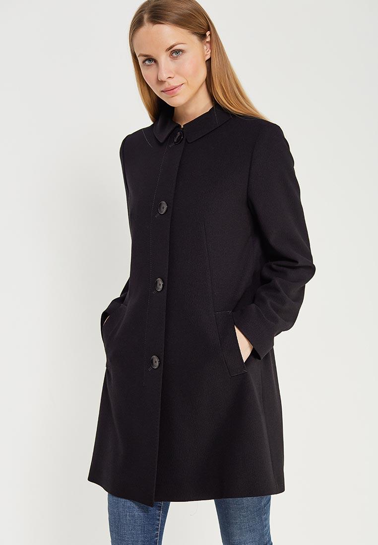 Женские пальто Betty Barclay 4337/1010