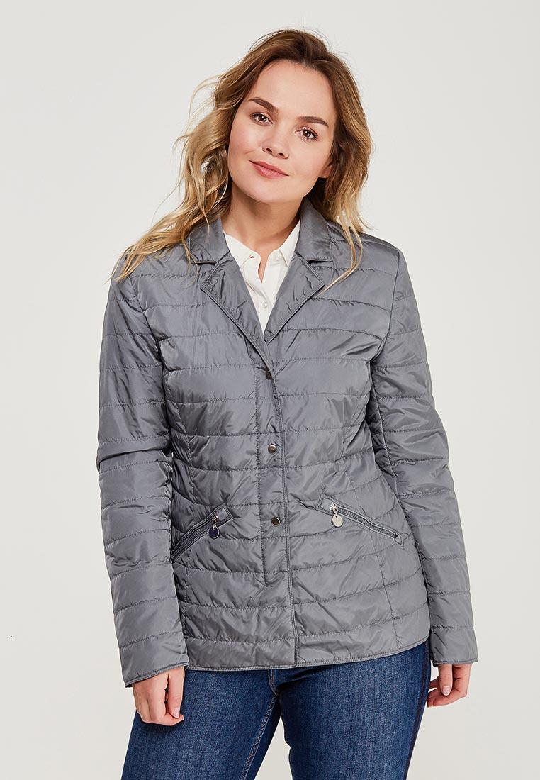 Куртка Betty Barclay 4340/2612