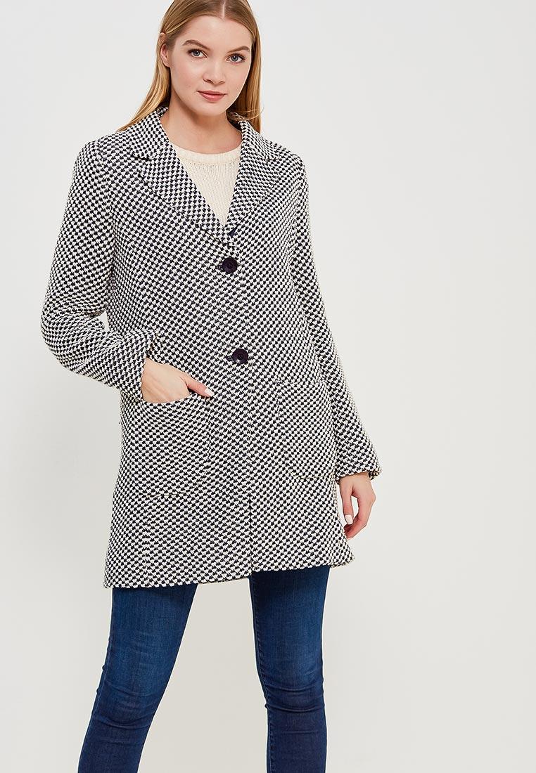 Женские пальто Betty Barclay 4344/1020
