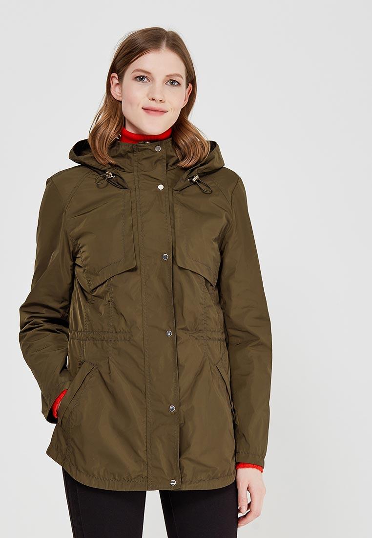 Утепленная куртка Betty Barclay 4349/2607