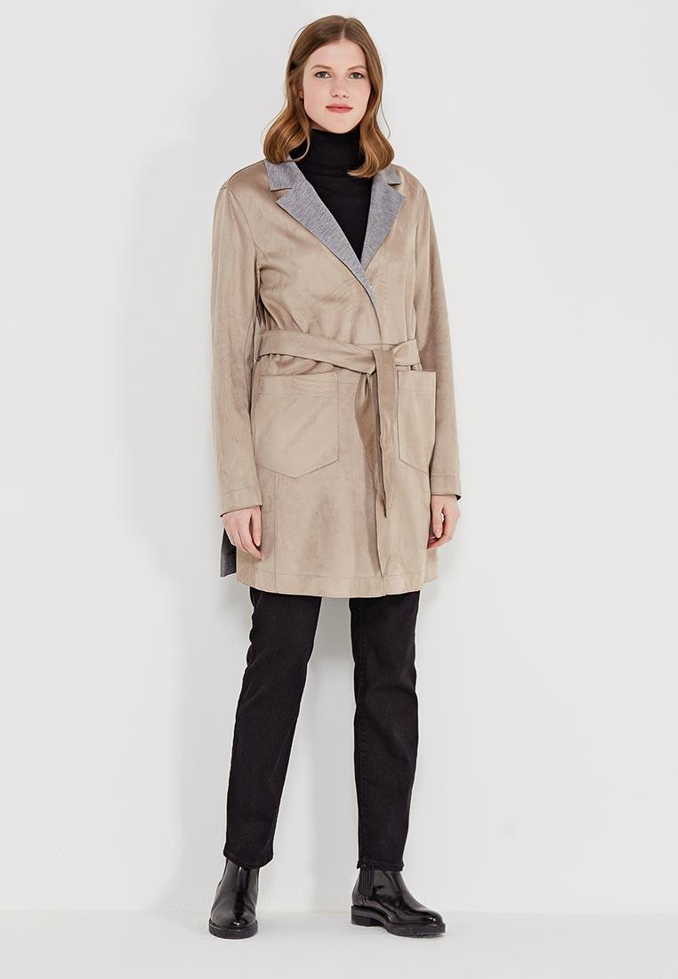 Женские пальто Betty Barclay 4351/2621