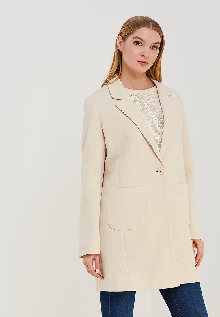 Женские пальто Betty Barclay 4406/2605