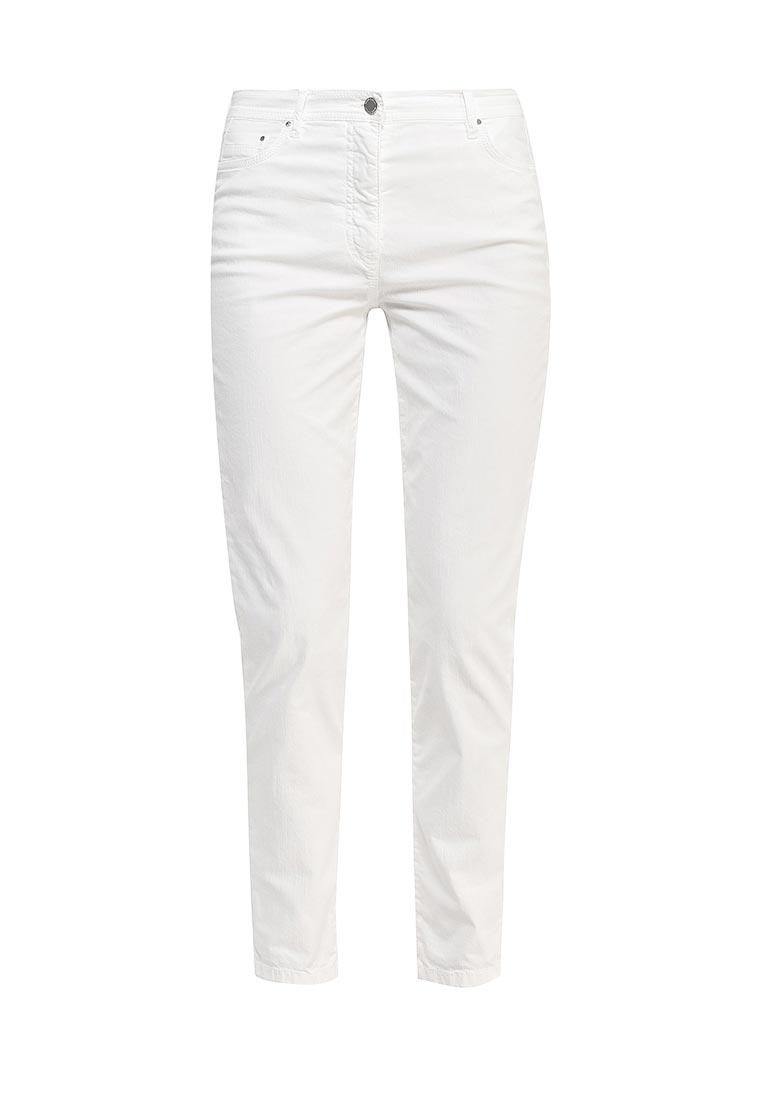 Зауженные джинсы Betty Barclay 3991/1091