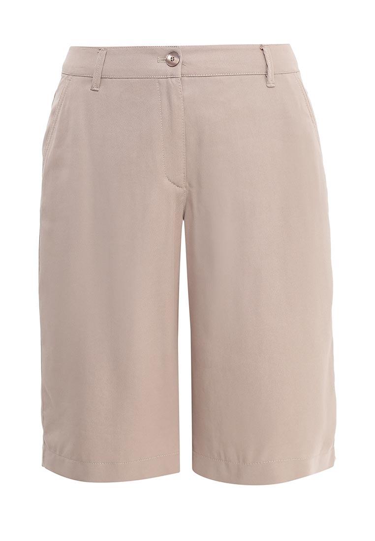 Женские шорты Betty Barclay 5641/1095