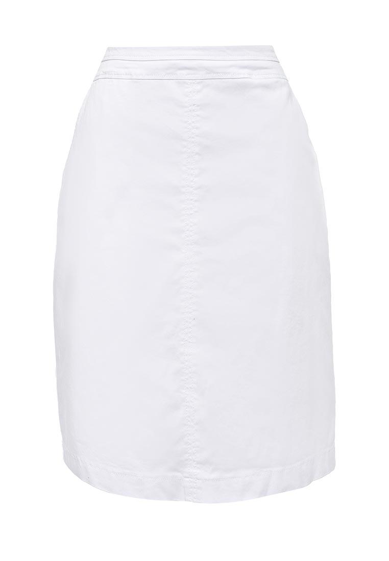 Прямая юбка Betty Barclay 5712/2532