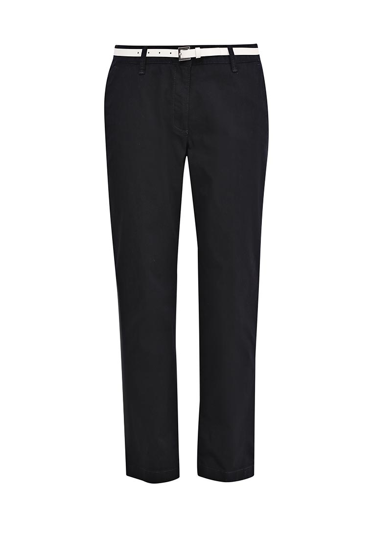 Женские зауженные брюки Betty Barclay 5811/2513