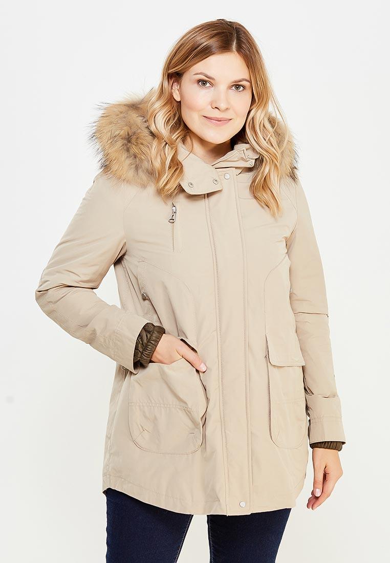 Куртка Betty Barclay 4379/9534