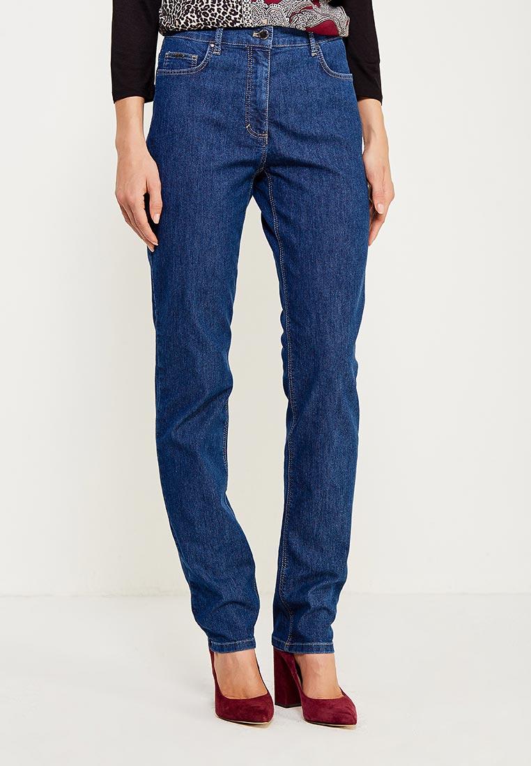 Зауженные джинсы Betty Barclay 3810/1803