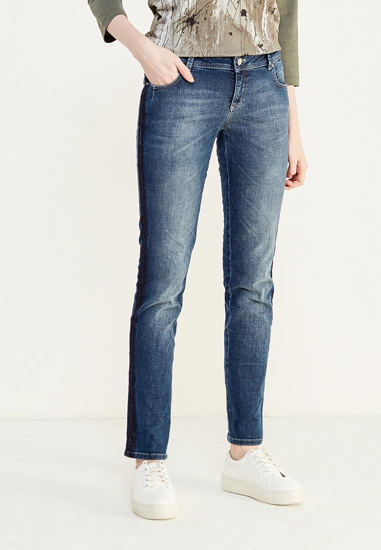 Зауженные джинсы Betty Barclay 3122/9434
