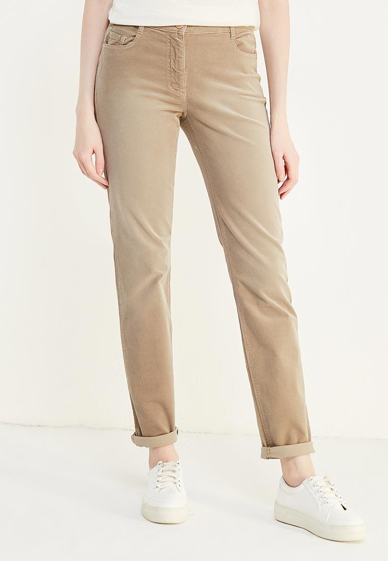 Женские зауженные брюки Betty Barclay 5628/8241