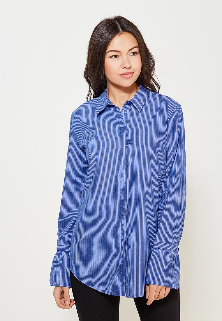 Рубашка Betty Barclay 6009/2593