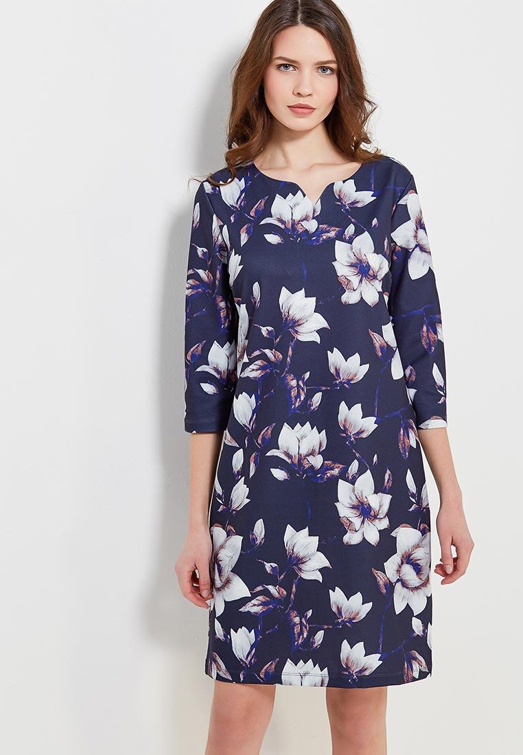 Вечернее / коктейльное платье Betty Barclay 6413/0514