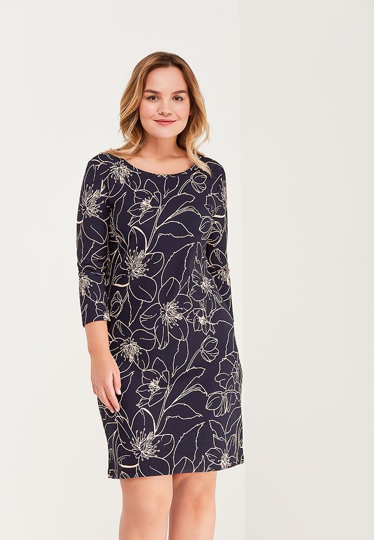 Платье-мини Betty Barclay 6412/0515