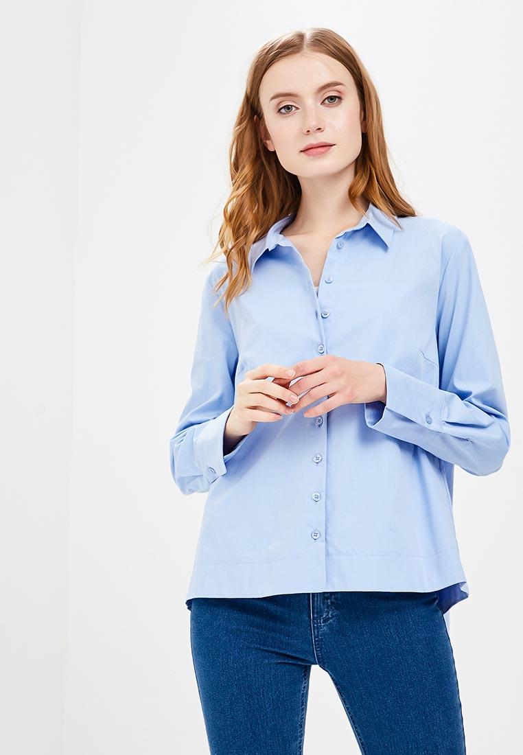 Рубашка Betty Barclay 6034/1100