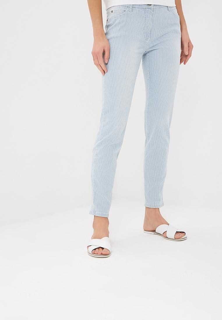 Женские джинсы Betty Barclay 5633/1071