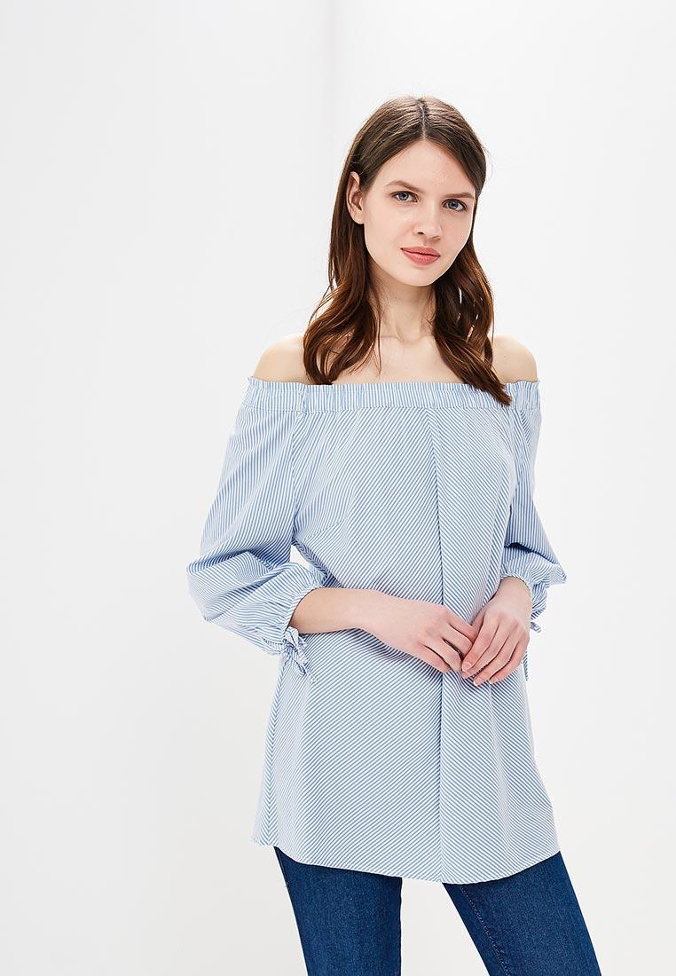 Блуза Betty Barclay 6030/2585