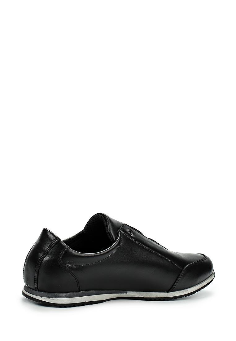 Мужские кроссовки Bekerandmiller 3848: изображение 2