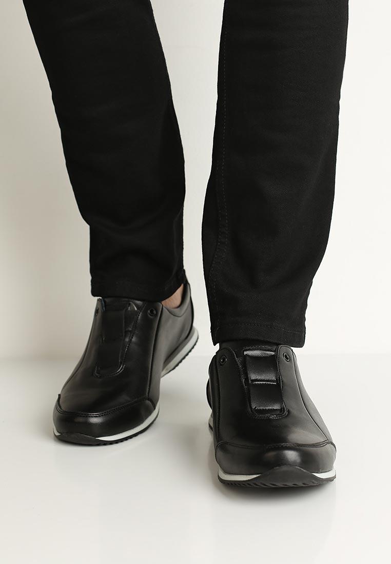 Мужские кроссовки Bekerandmiller 3848: изображение 4