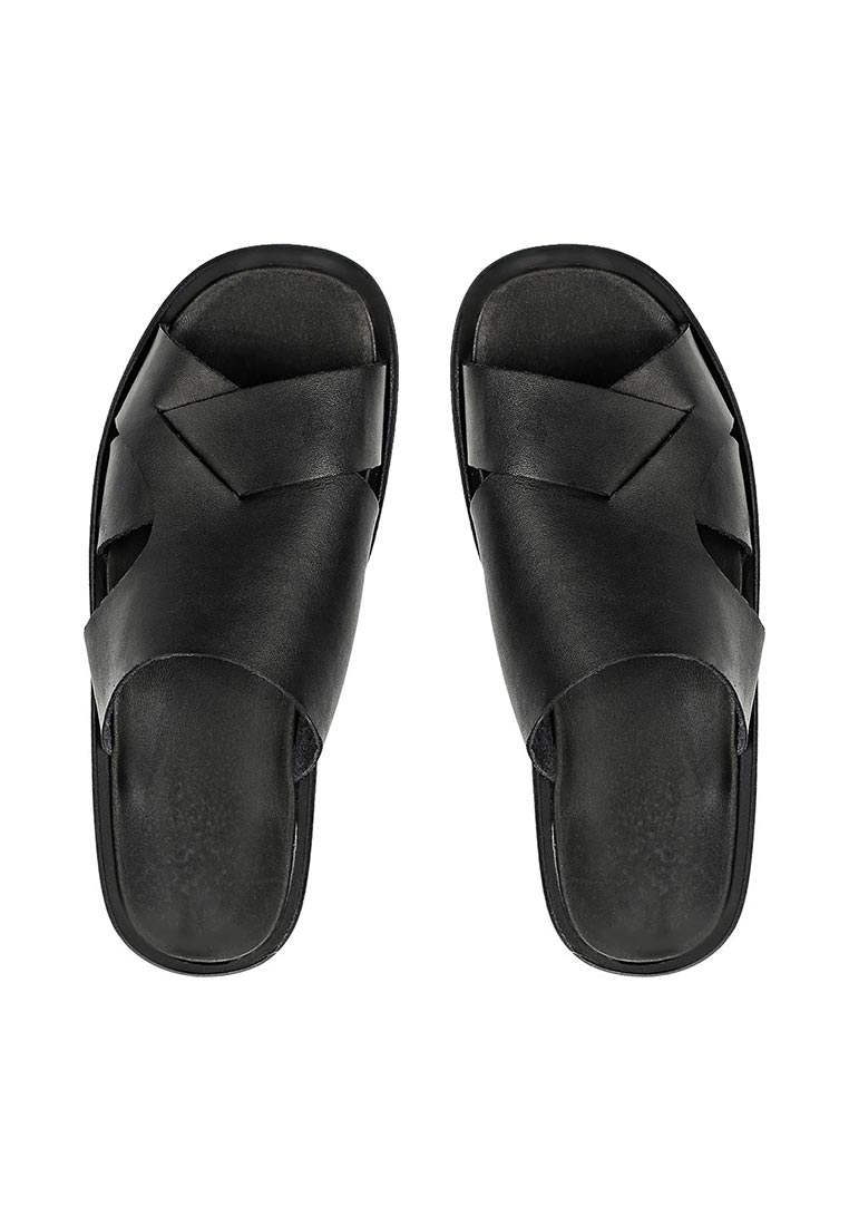 Мужские сандалии Bekerandmiller 3806