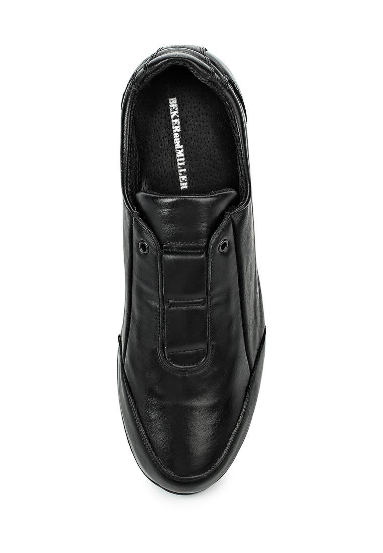 Мужские кроссовки Bekerandmiller 3848: изображение 9