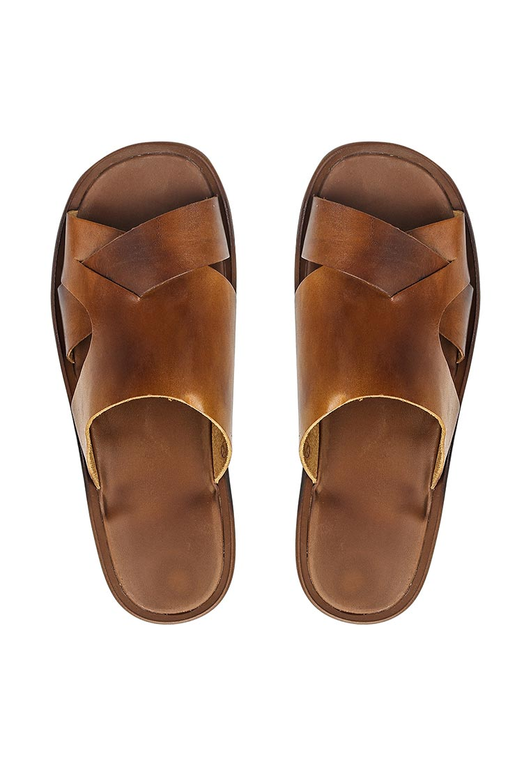 Мужские сандалии Bekerandmiller 3806-2