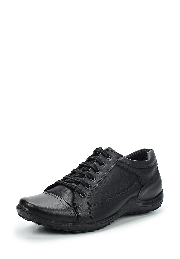 Мужские кроссовки Bekerandmiller 218207