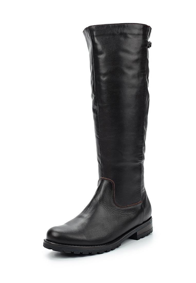 Женские сапоги Bekerandmiller 8400-2Ш