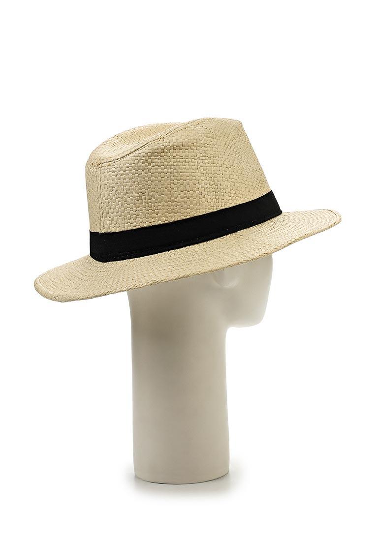 Шляпа Be... C15252: изображение 11